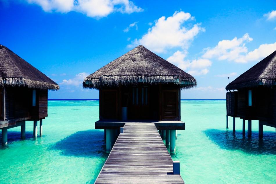 lux.maldives.08-Exposure