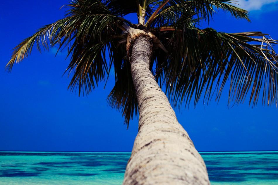 lux.maldives.27-Exposure